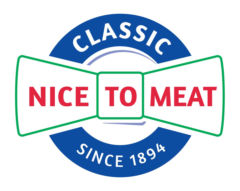 Label Classic