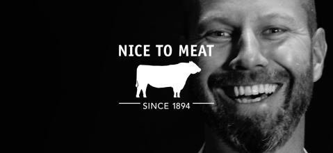 Nice to Meat's Chef Tour- Librije's Zusje Amsterdam**